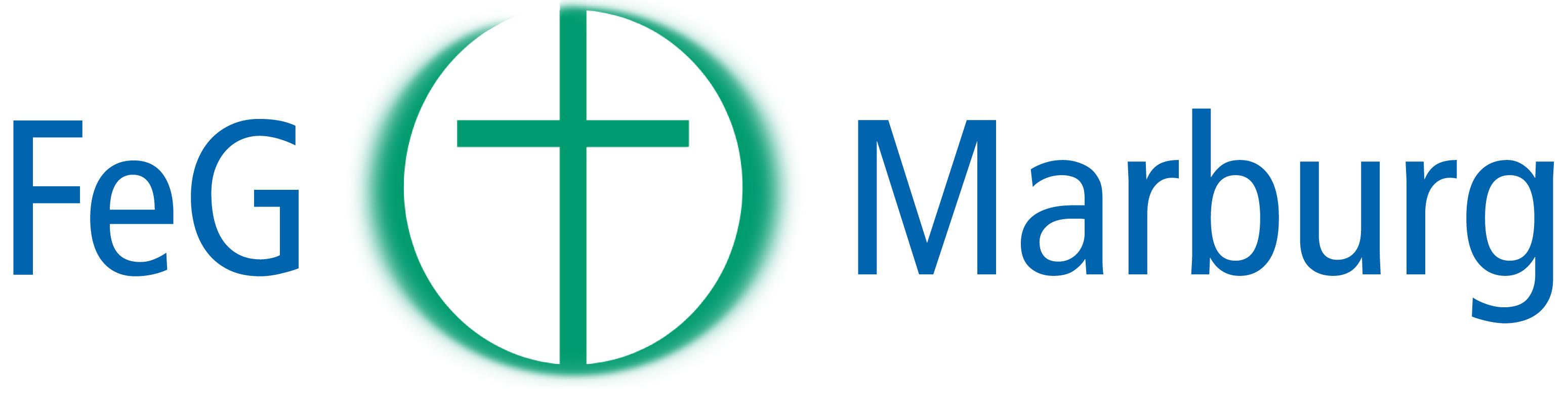 Freie evangelische Gemeinde Marburg